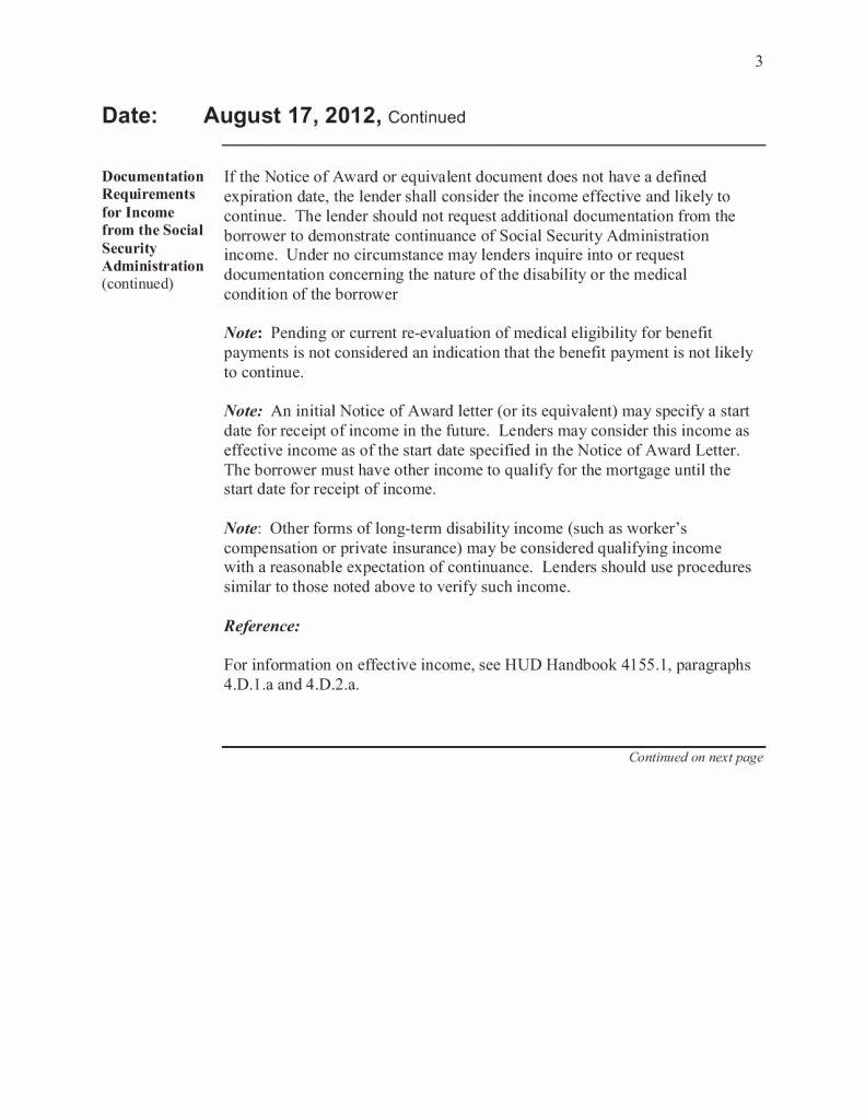 Cash Out Refinance Letter Sample Elegant 11 Cash Out Refinance Letter Template Inspiration Letter