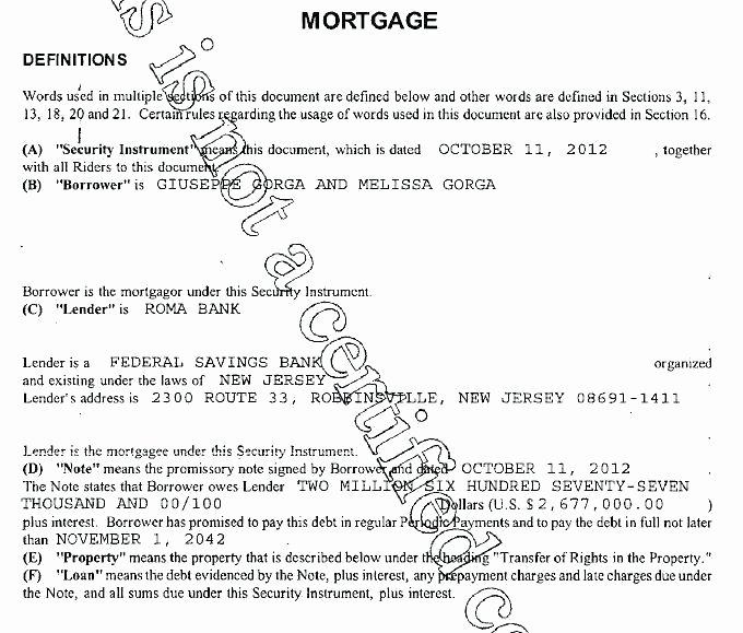 Cash Out Refinance Letter Sample Lovely Cash Out Letter Template – Konusu