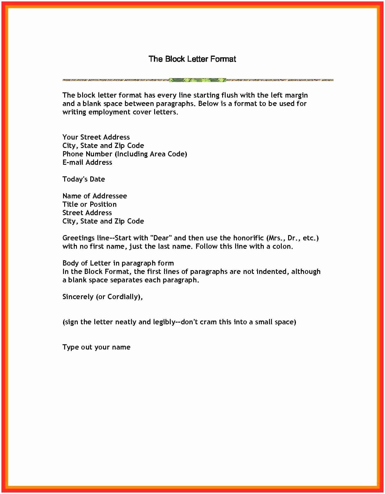 Cash Out Refinance Letter Template Luxury Cash Out Refinance Letter Explanation Template Gallery