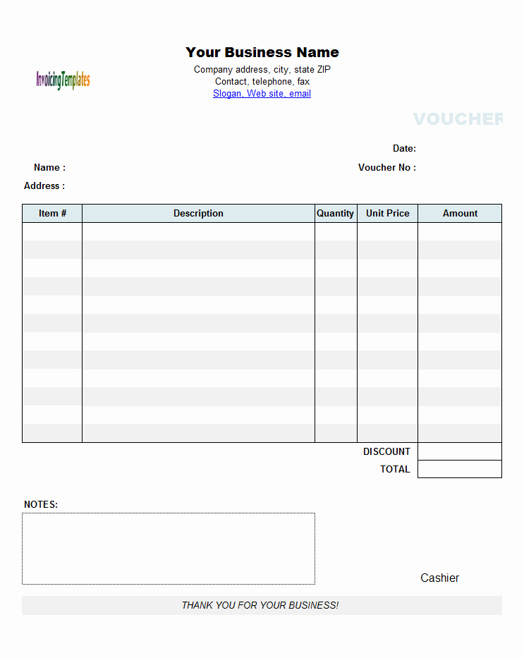 Cash Receipt format In Excel Luxury Cash Payment Voucher Template