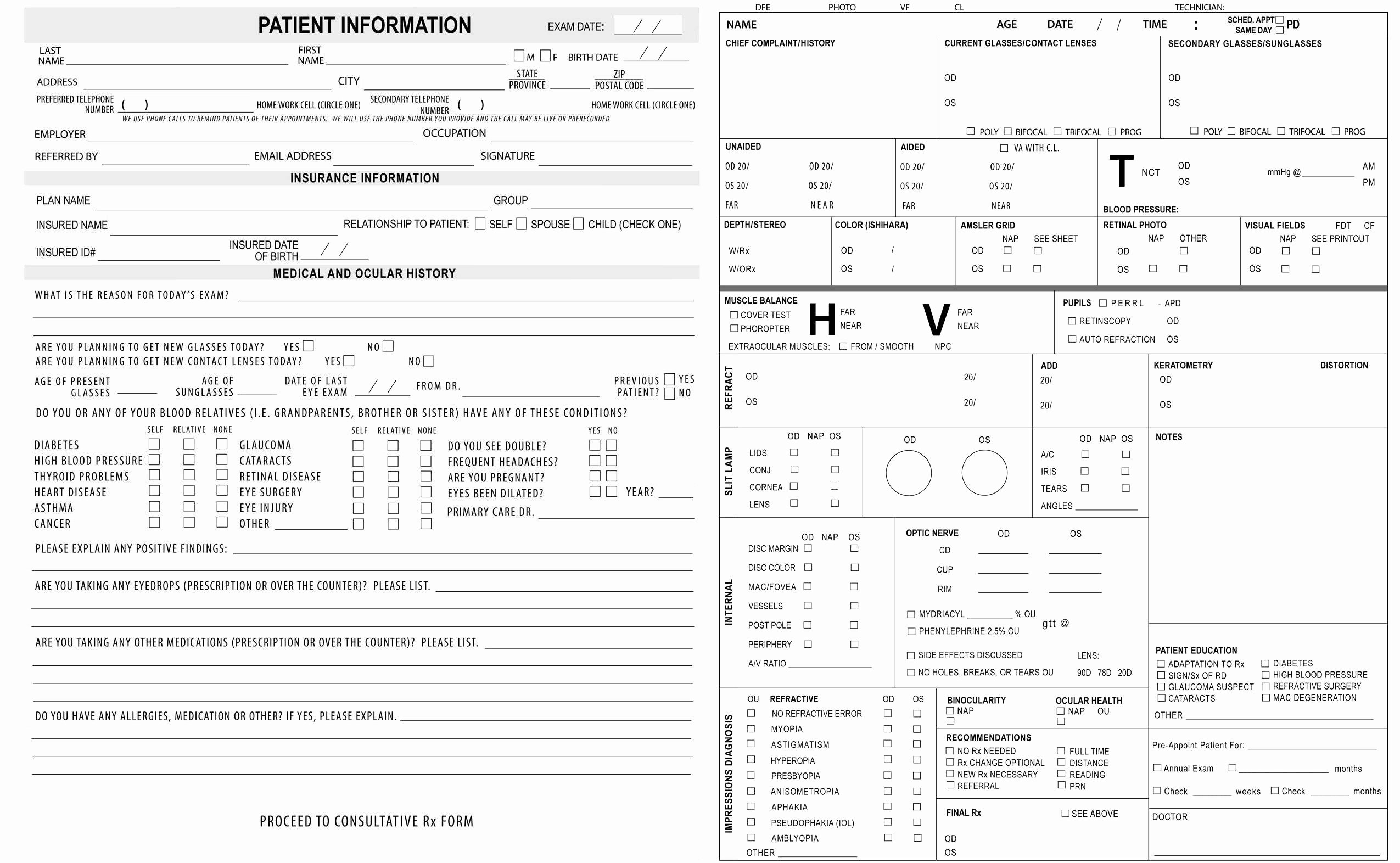 Cash Receipt Template Google Docs Awesome Simple Invoice format Doc Free Value Added Tavat Template