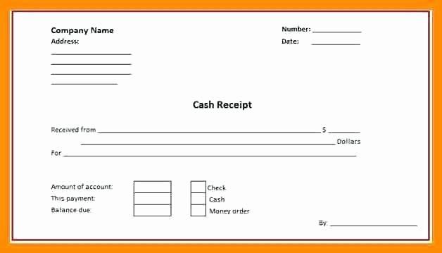 Cash Receipt Template Google Docs Beautiful Rent Receipt format Doc Free Invoice Template Knowing some