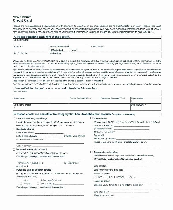 Cash Refund Receipt Template Fresh Customer Refund Request Template form Returns