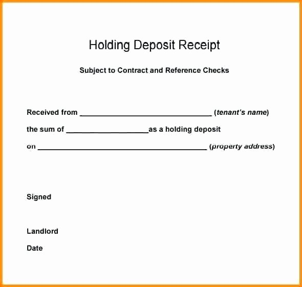 free payment receipt template free cash receipt template cash receipt template a free cash receipt template for ideas free receipt template word