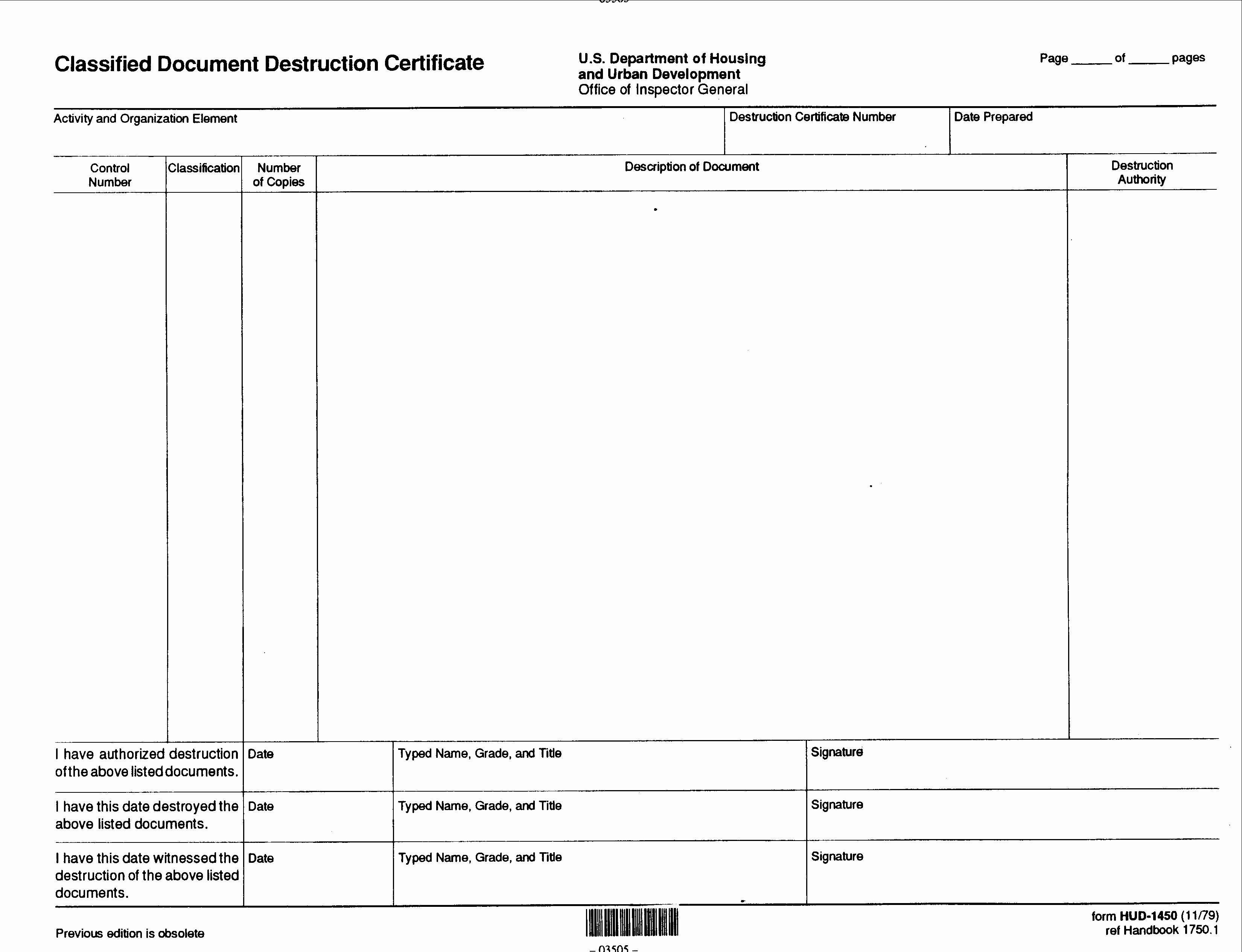 Certificate Of Destruction Template Best Of Free Certificate Document Destruction