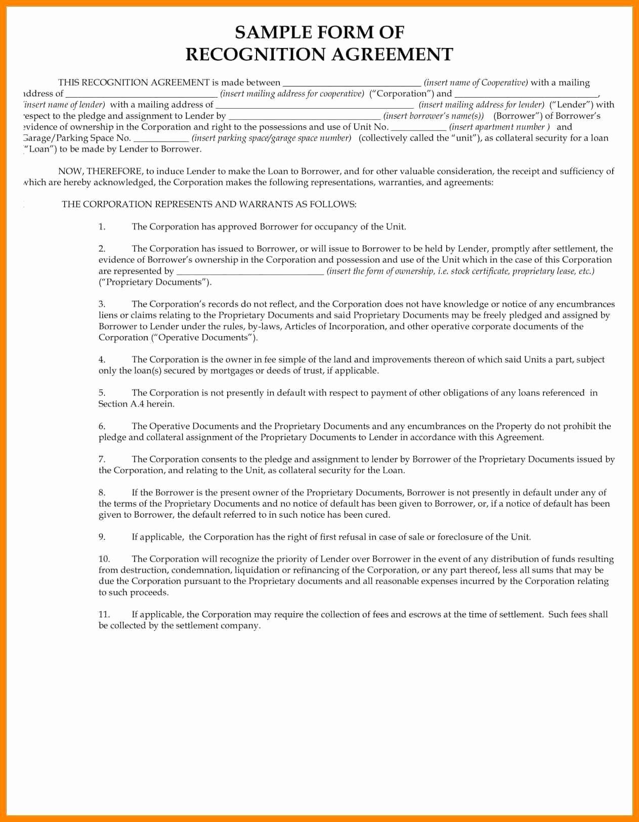 Certificate Of Destruction Template Fresh Sample Certificate Destruction Confidential