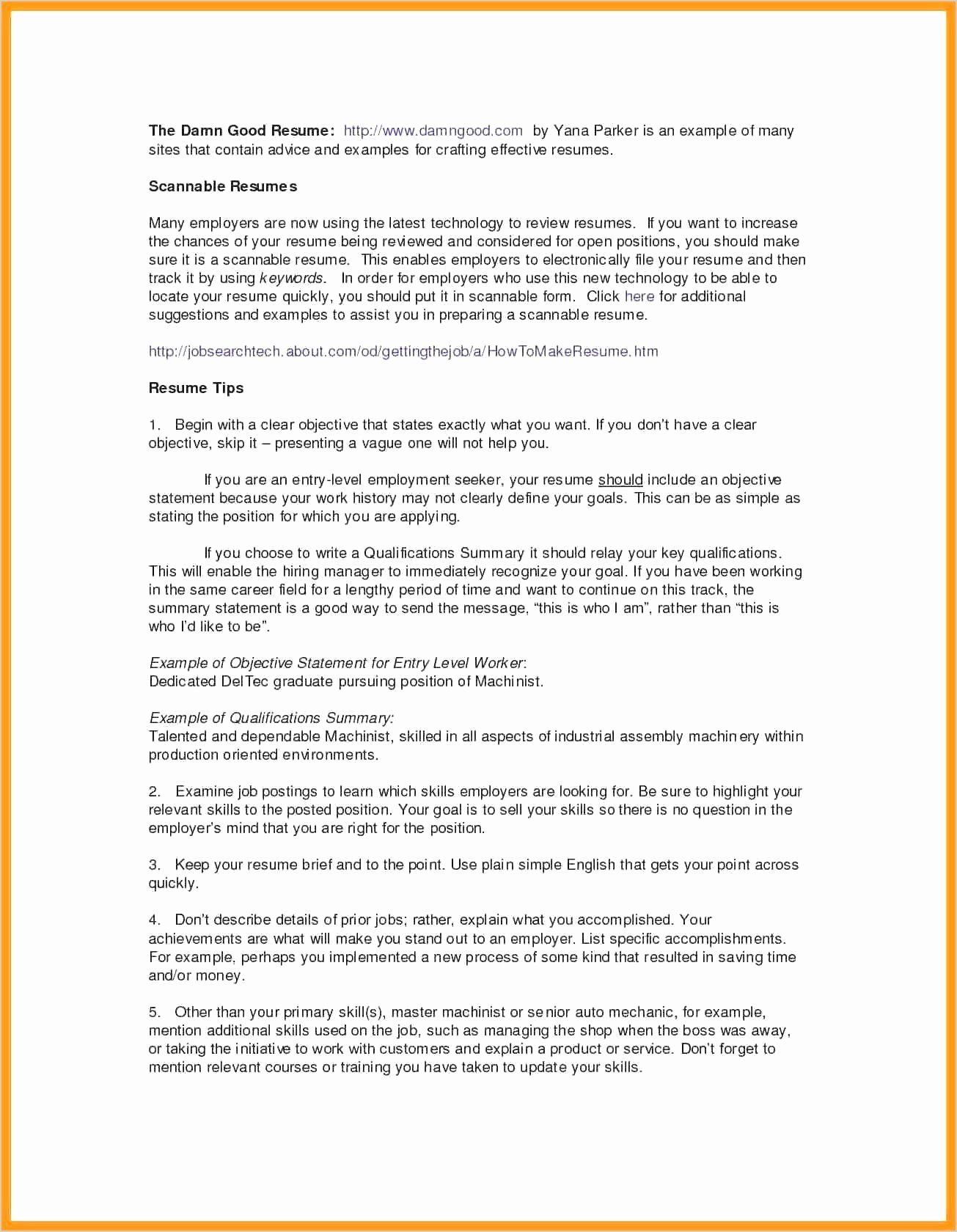waiver of subrogation template elegant 41 awesome workers pensation certificate for