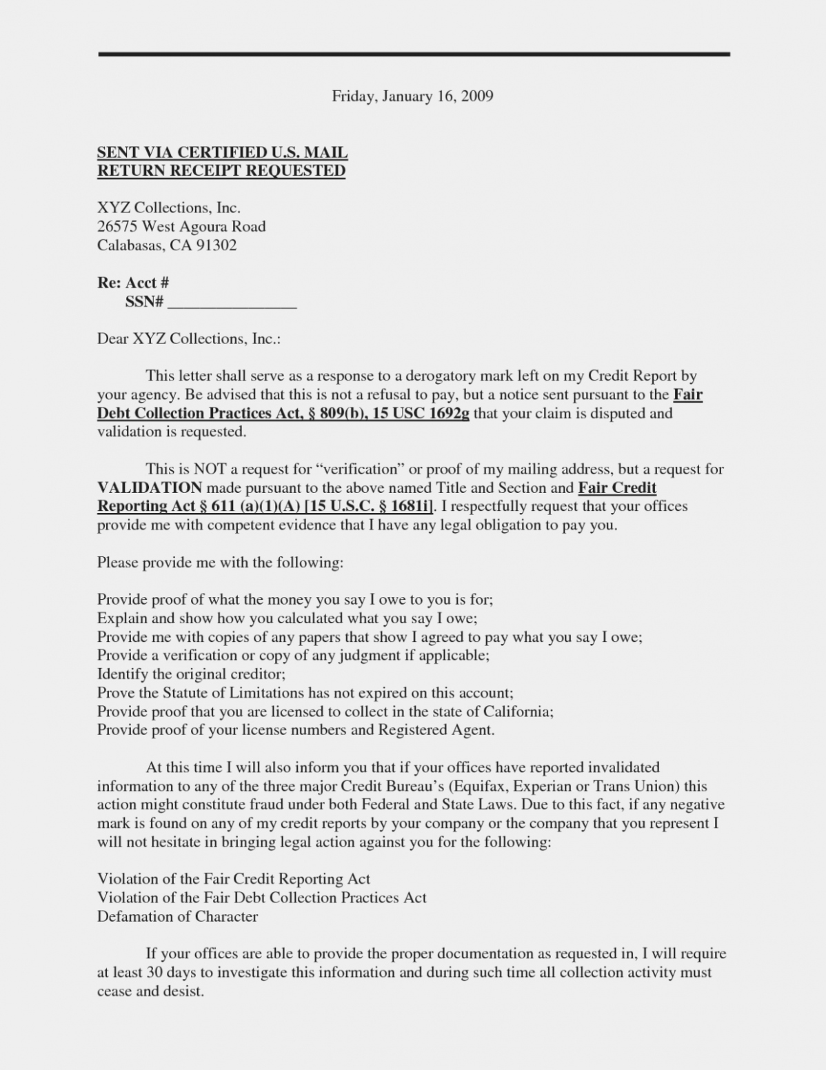 Certified Mail Letter format Awesome How Do I Send A Certified Letter Viewinvite Co