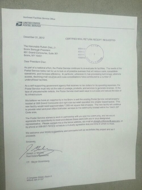 Certified Mail Letter format Best Of Wel E2melrose Melrose Landmark Post Fice Up