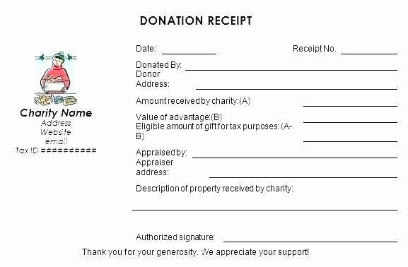 Charity Return Address Labels Beautiful Free Address Labels From Charities Free Address Labels
