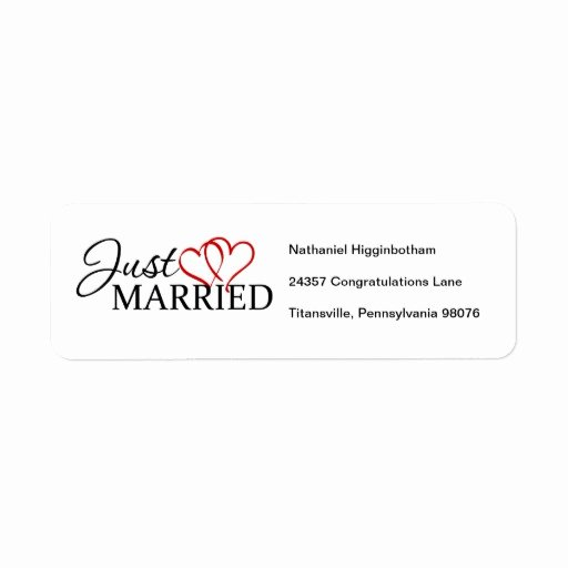 Charity Return Address Labels Beautiful Pin Mailing Address to Enable Us Acknowledge Receipt
