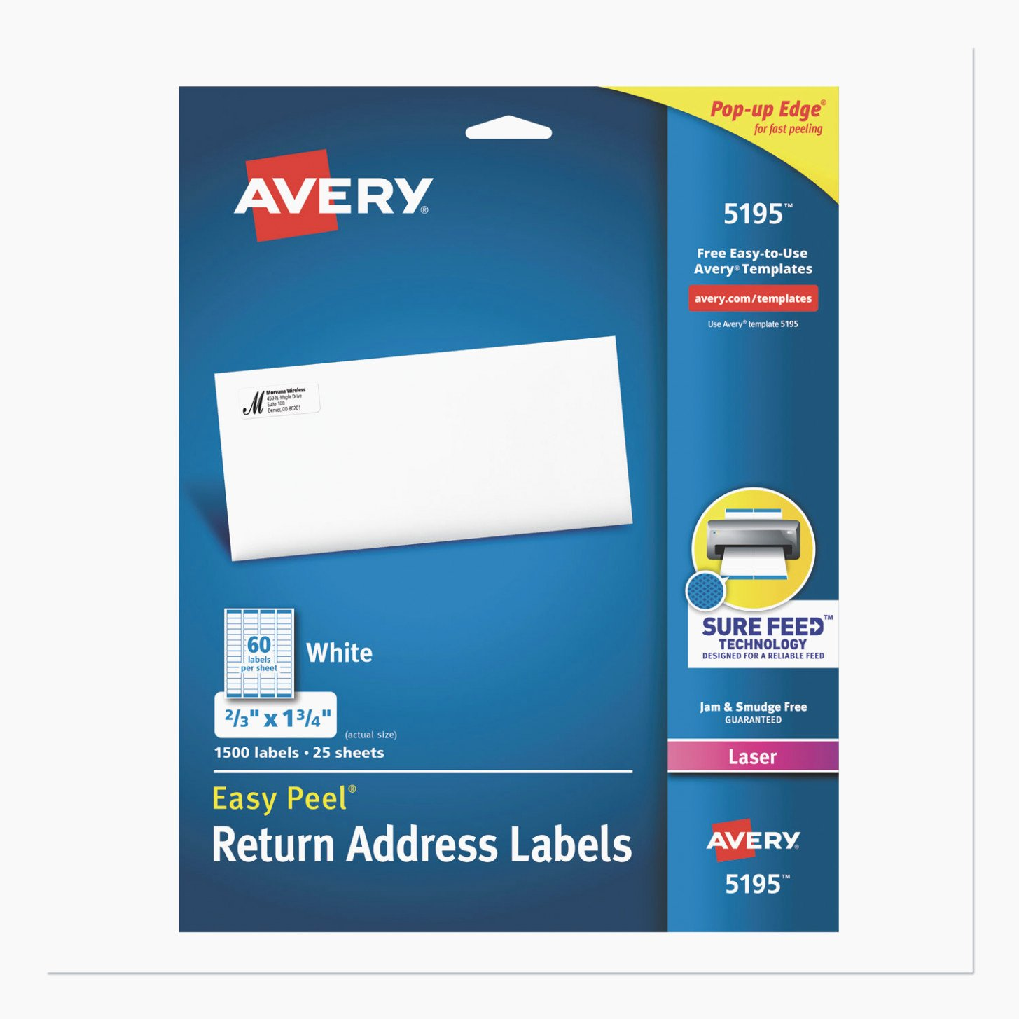 Charity Return Address Labels Fresh 11 Things to Avoid In Return Address
