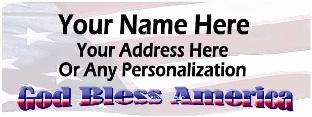 Charity Return Address Labels Fresh Best 25 Mailing Address Ideas On Pinterest