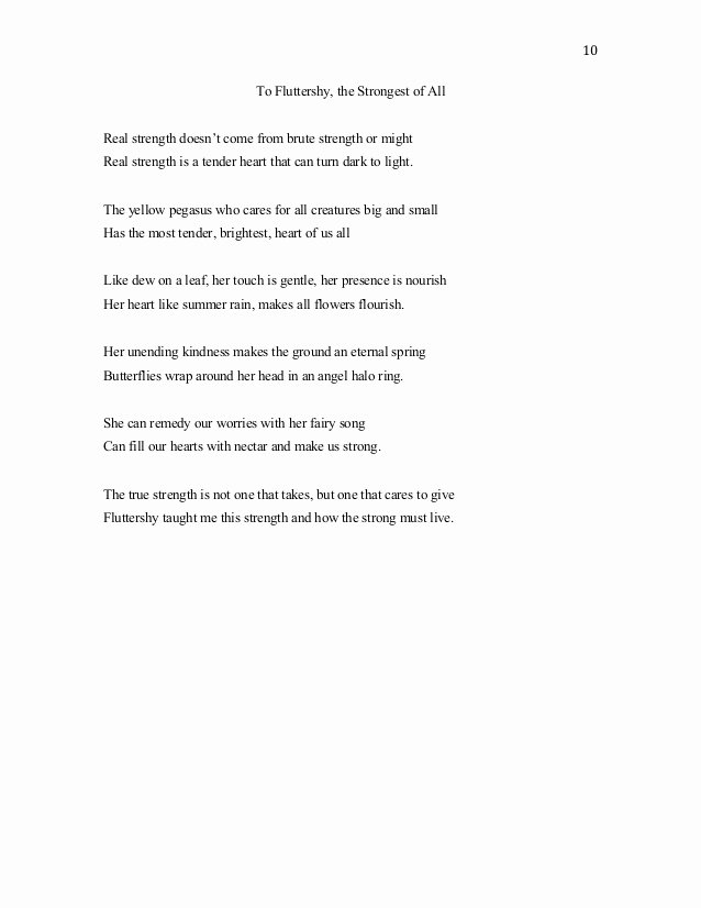 Chase Bank Proof Of Funds Letter Awesome the Spike Poem Anthology