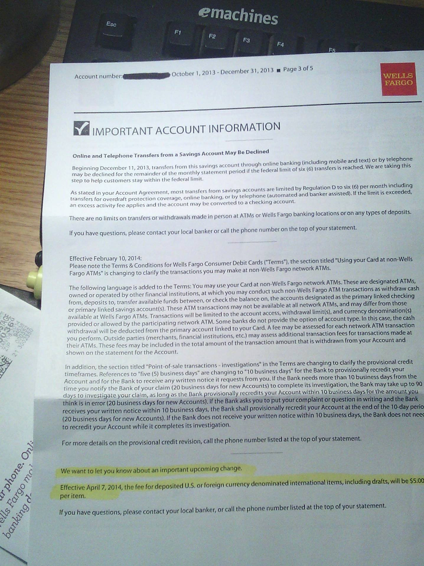 Chase Bank Proof Of Funds Letter Elegant Application Letter for Bank Account Statement Bank