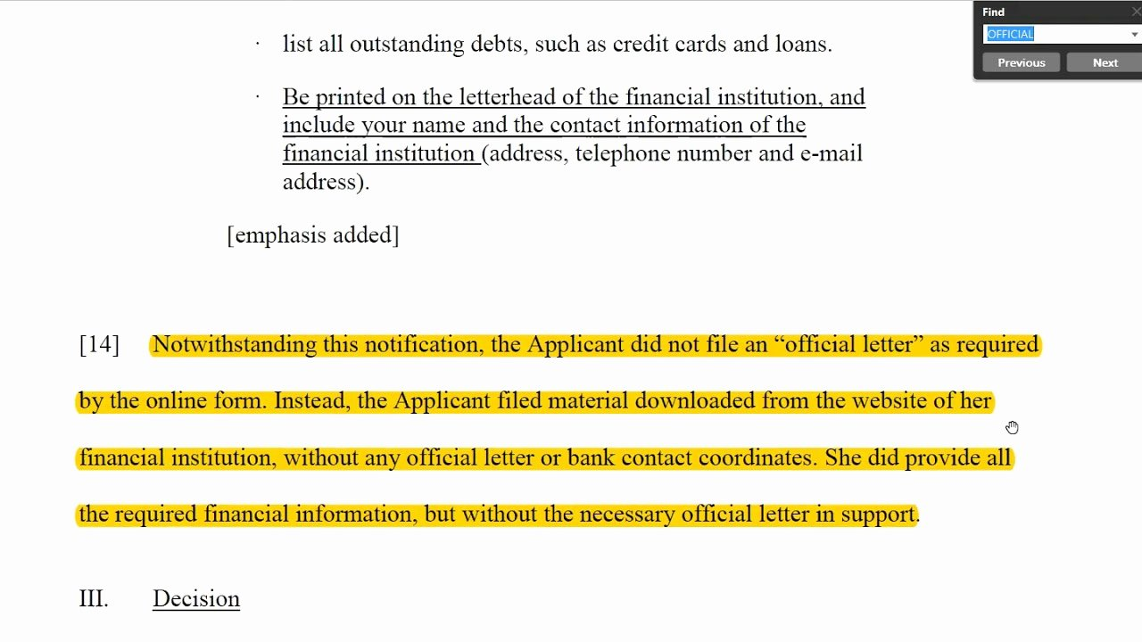 Chase Bank Proof Of Funds Letter Fresh Proof Funds Letter From Bank Design Templates