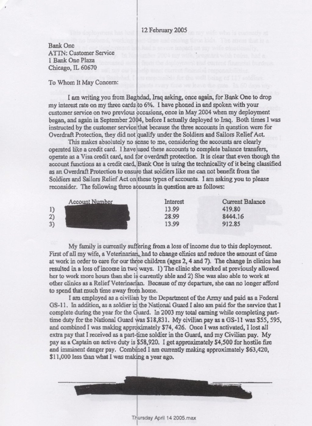 Chase Bank Proof Of Funds Letter Fresh Ten Quick Tips for Chase Mortgage