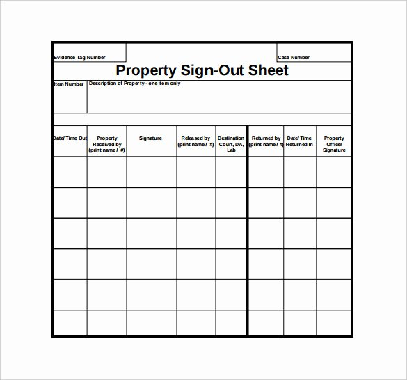 Check In Check Out Spreadsheet Fresh Inventory Check Out Sheet Template Templates Station