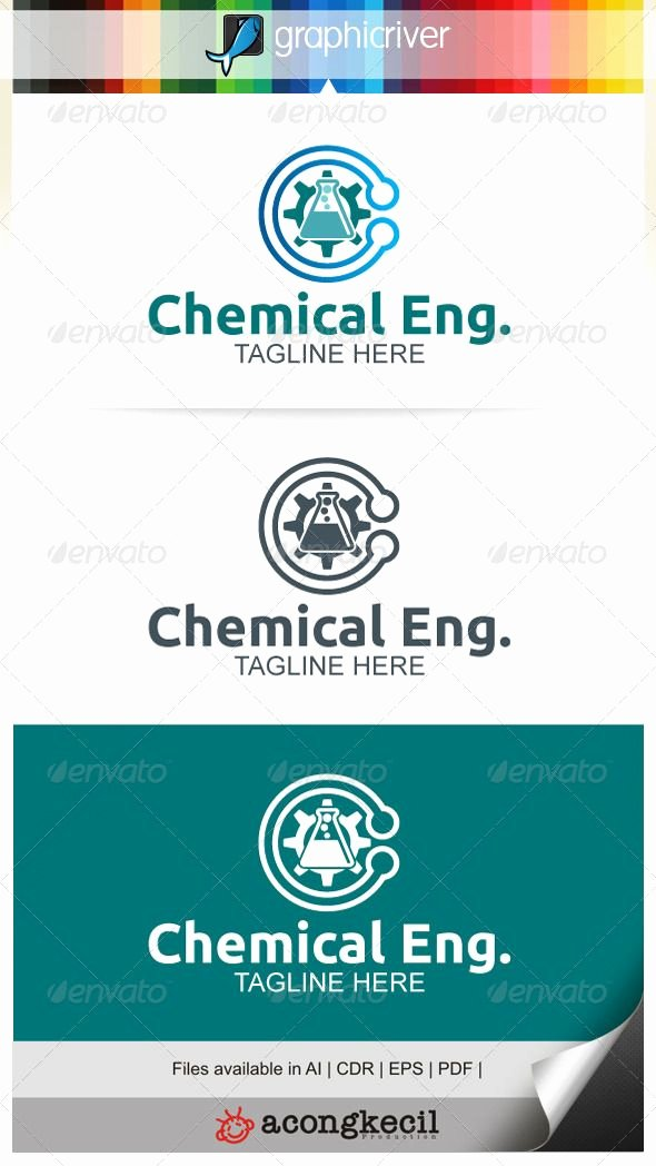 Chemical Hygiene Plan Template Inspirational Best 25 Chemical Engineering Ideas On Pinterest
