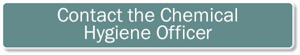 Chemical Hygiene Plan Template Unique Chemical Hygiene Naval Postgraduate School