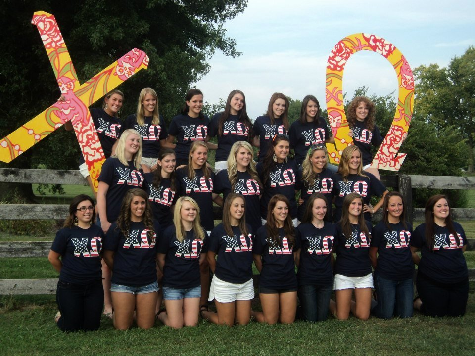 Chi Omega Letter Of Recommendation Luxury Hallelujahitsmisty Chi Omega Baby Hooties so