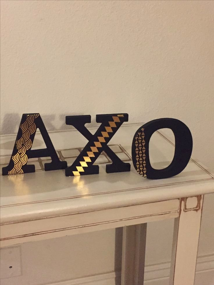 Chi Omega Letter Of Recommendation New Best 25 Chi Omega Letters Ideas On Pinterest