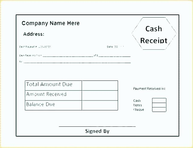 Child Care Payment Receipt Inspirational 5 Daycare Payment Receipt Tipstemplatess Tipstemplatess