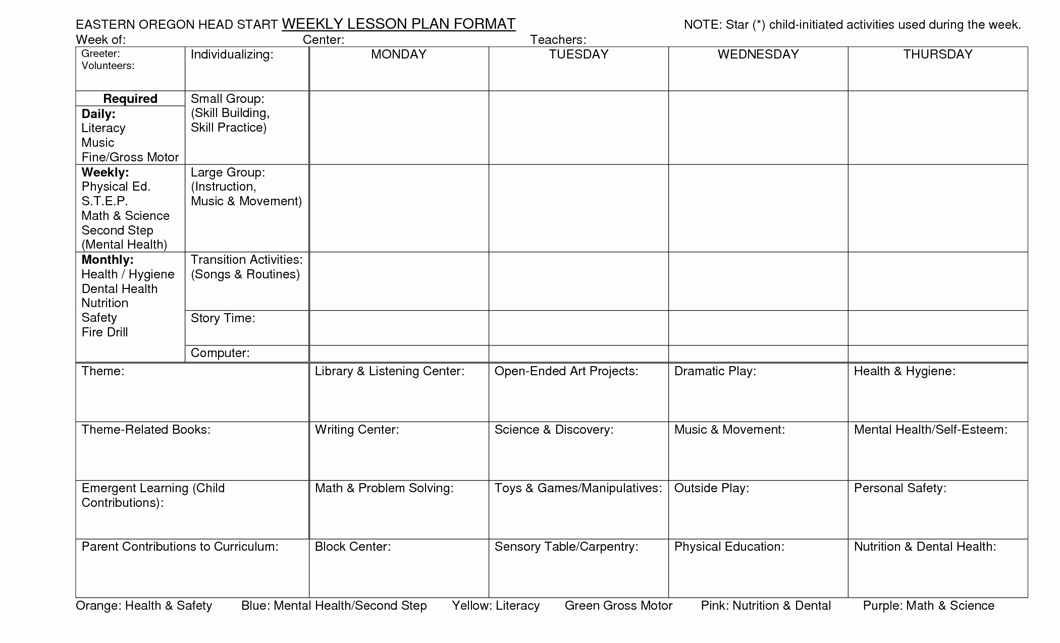 Child Safety Plan Template Elegant 16 Best Of Personal Safety Worksheets Personal