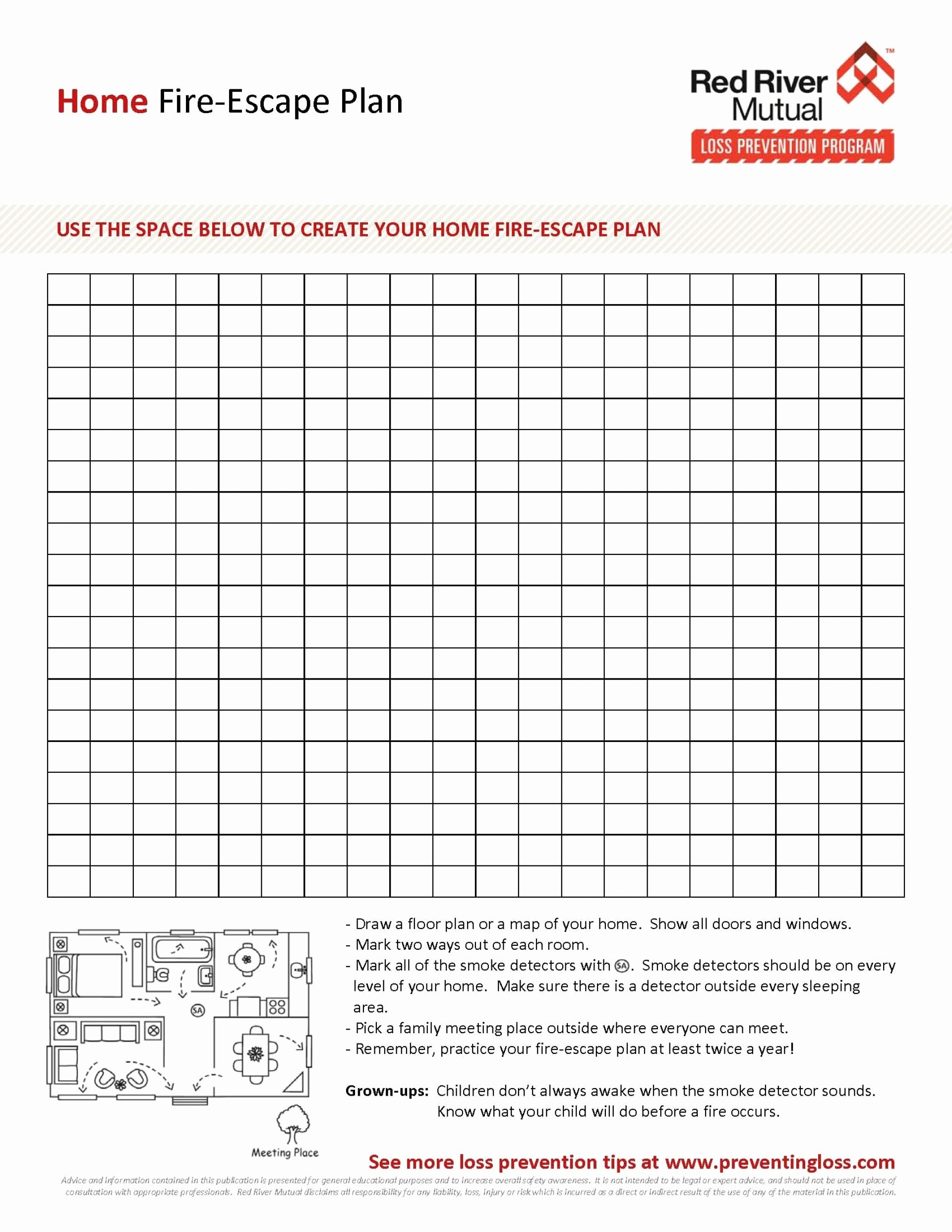 Child Safety Plan Template Inspirational 023 Child Safety Plan Template Action Tinypetition