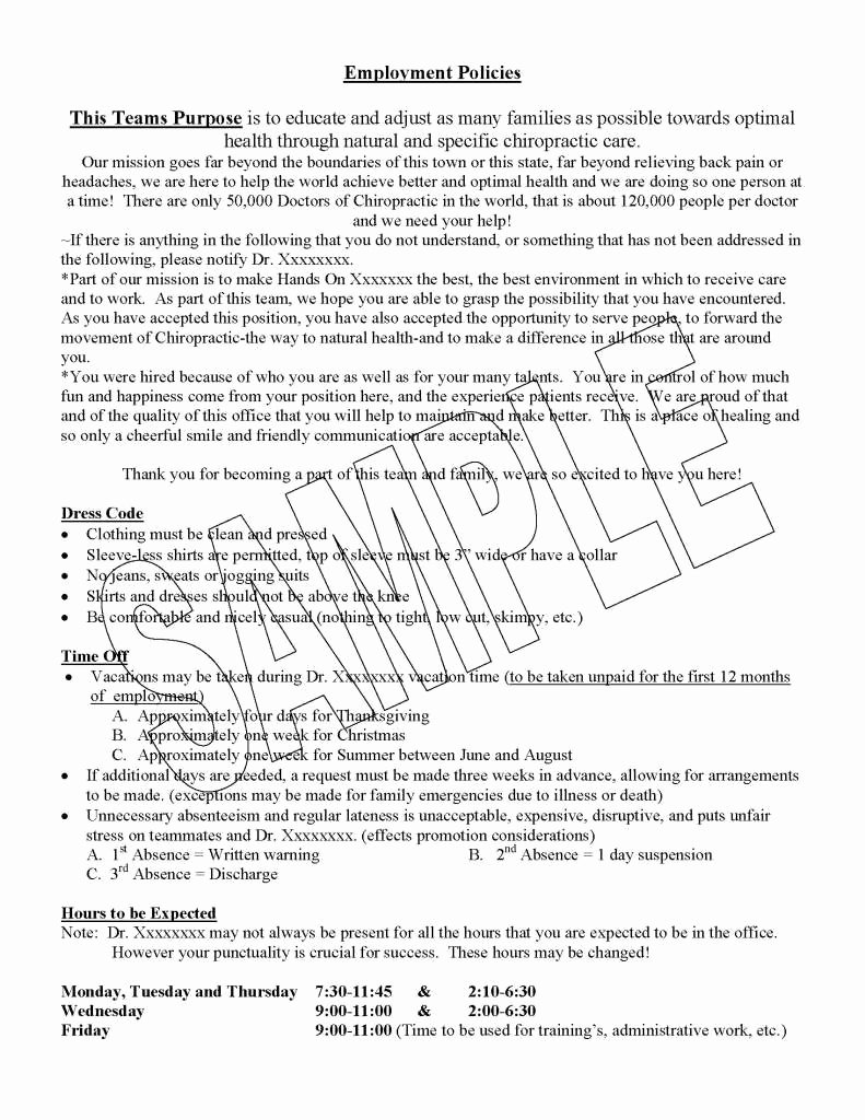 Chiropractic soap Note Example Unique 26 Of Chiropractic soap Note Template