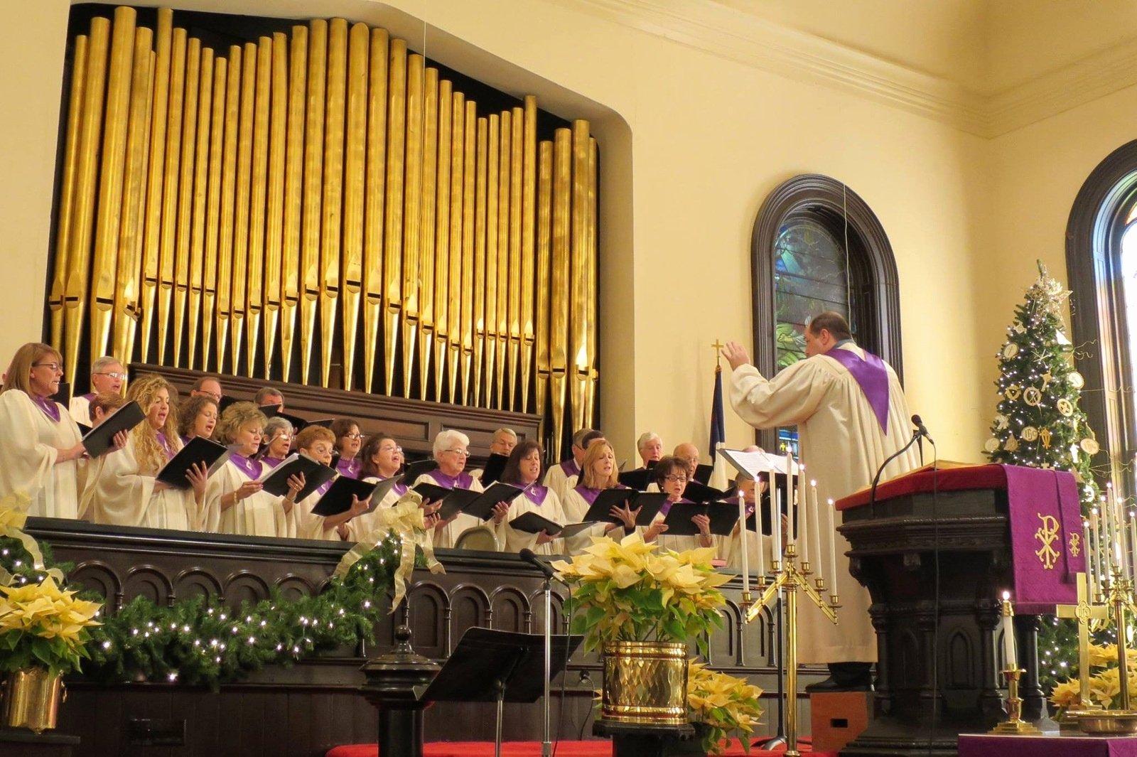 Choir Rehearsal Plan Template Beautiful Choir