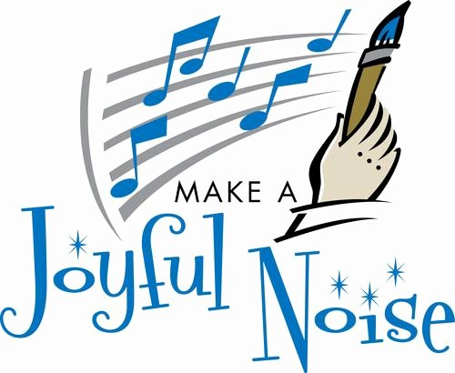Choir Rehearsal Plan Template Inspirational 12 Best Images About Newsletters On Pinterest