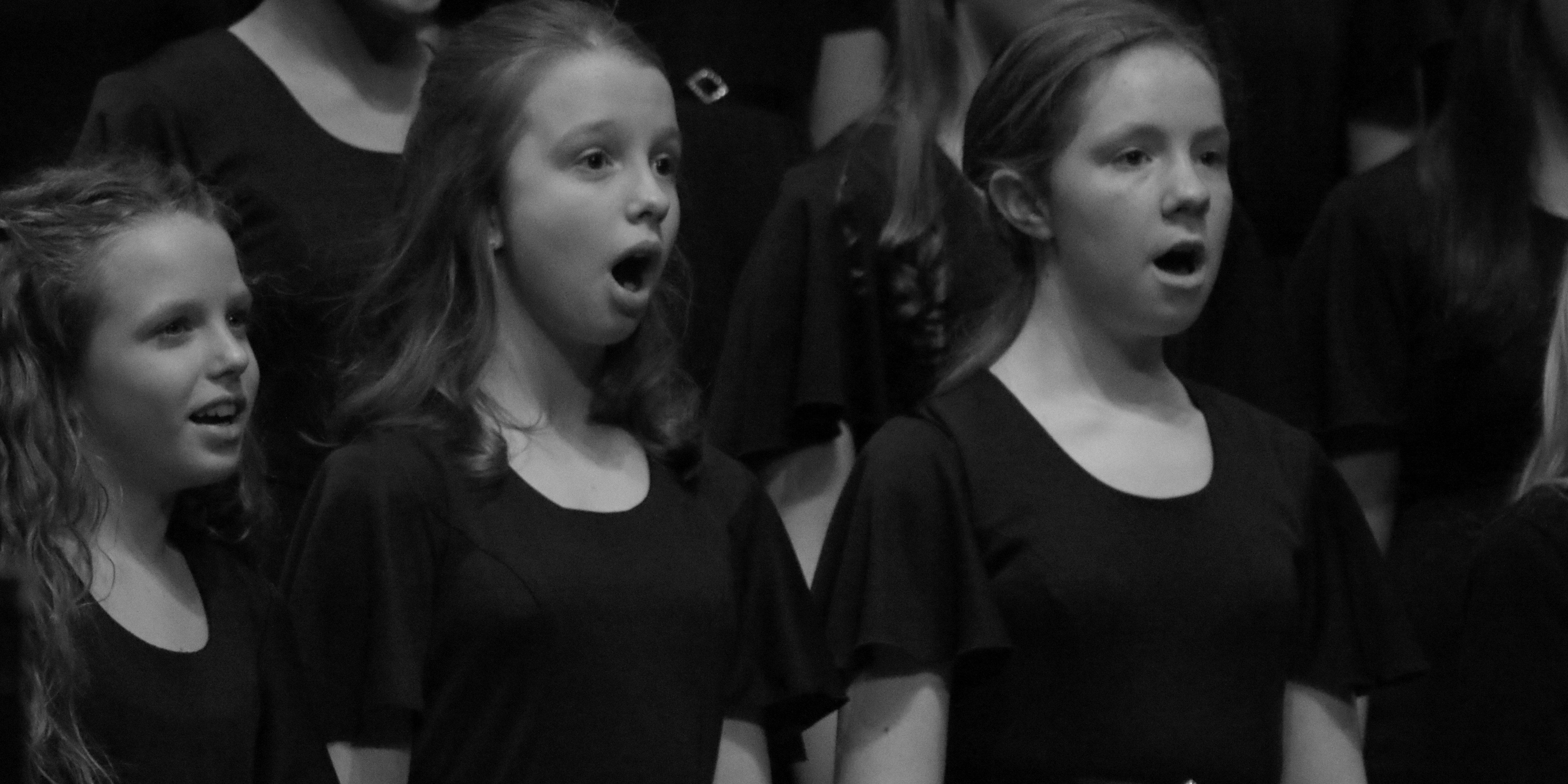 Choir Rehearsal Plan Template Lovely Badger State Girl Choir