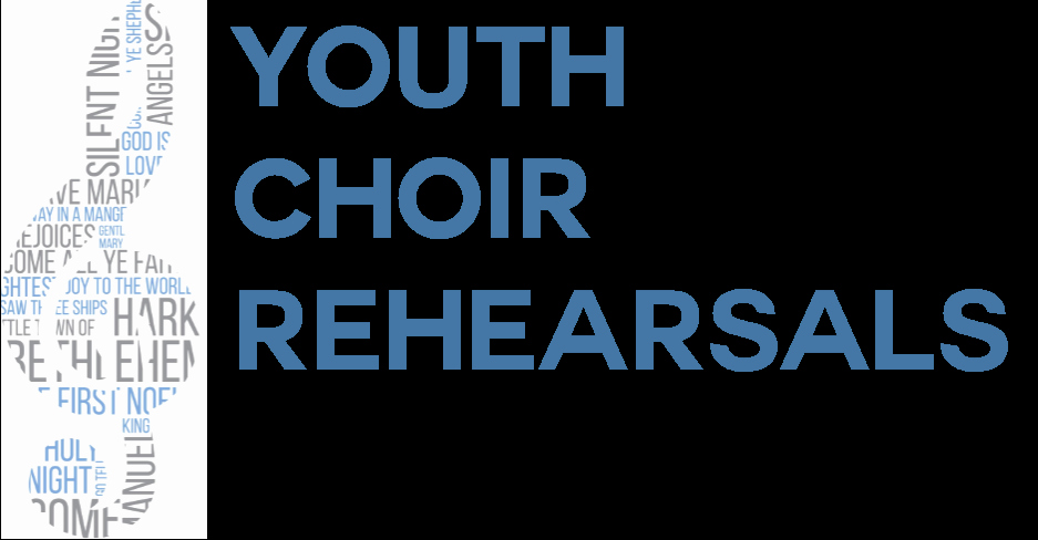 Choir Rehearsal Plan Template Lovely Category Youth St Joan Of Arc Catholic Church