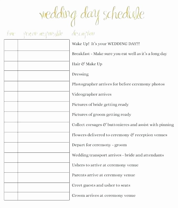 Choir Rehearsal Plan Template Lovely Rehearsal Schedule Template Management Review Template