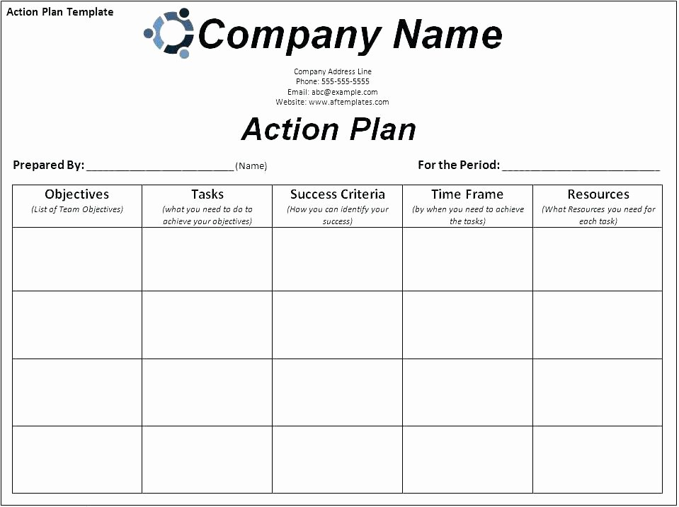 Church Emergency Action Plan Template Beautiful Emergency Plan ate Action for Business Church Definition