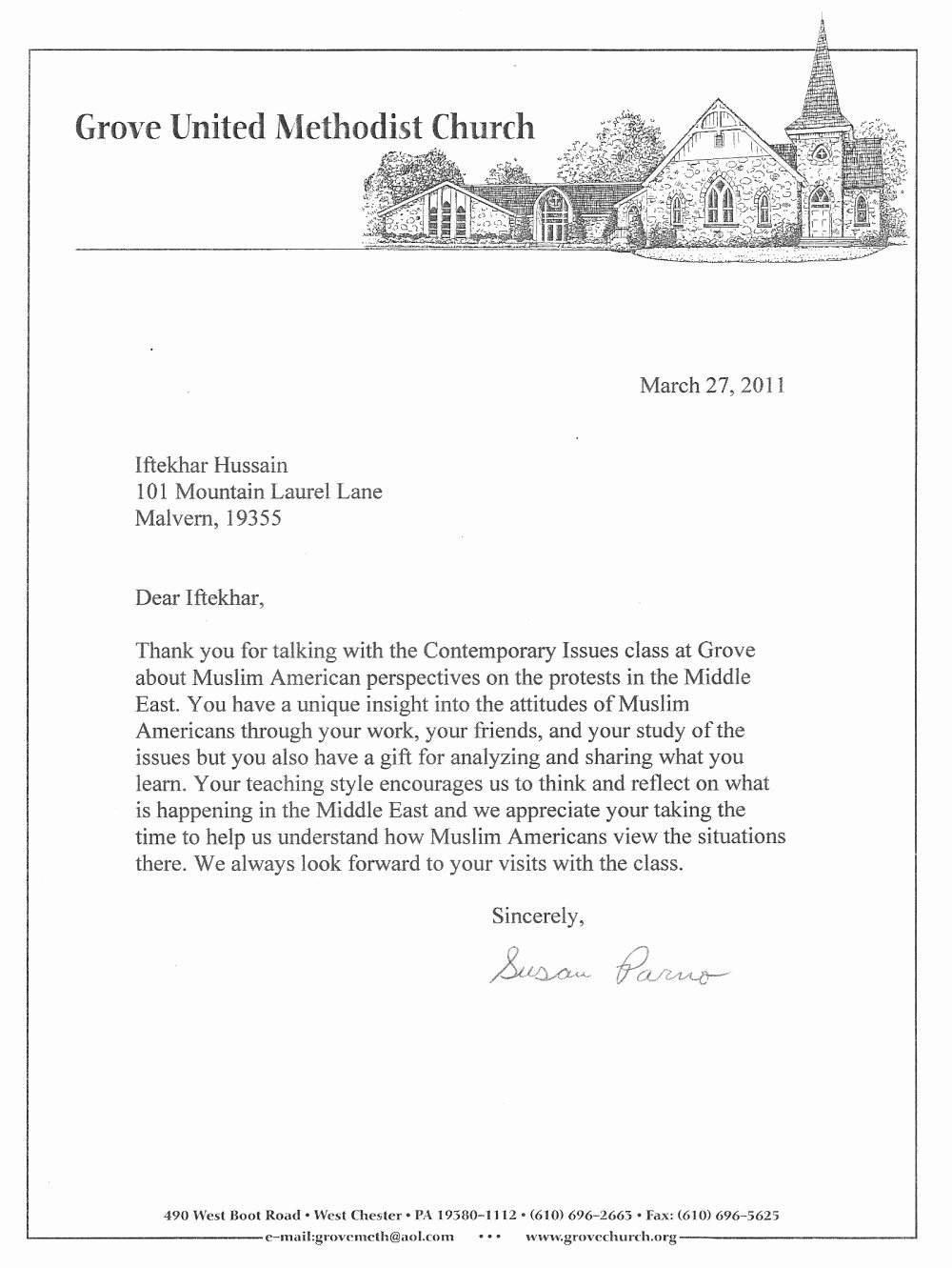Church Membership Transfer Letter Template Unique Best S Of Church Membership Request Letter Church