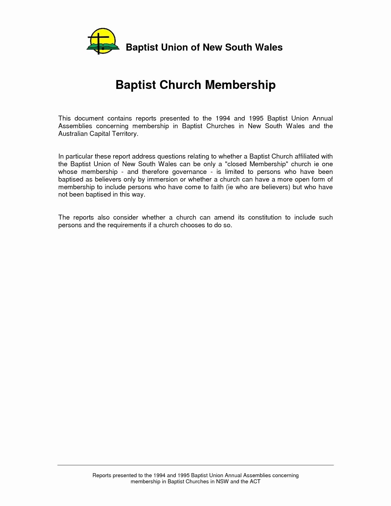 Church Membership Transfer Letter Template Unique Letter Requesting Transfer Church Membership New Sample