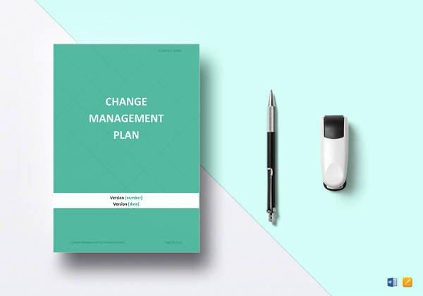 Classroom Management Plan Template Best Of 11 Classroom Management Plan Templates