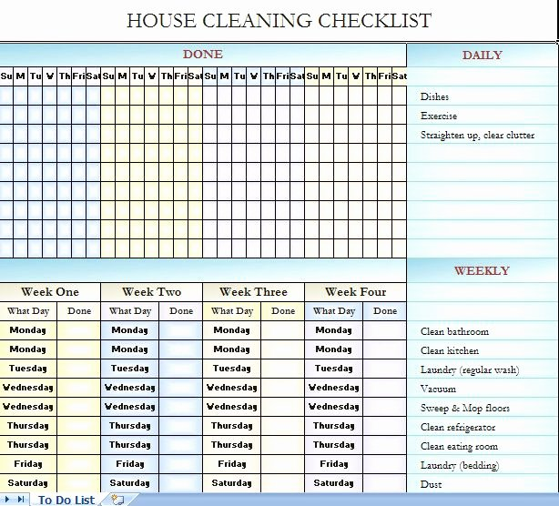 Cleaning Business Expenses Spreadsheet Fresh for Cleaning Business Expenses Spreadsheet – Spakti