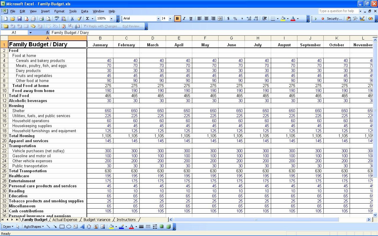 Cleaning Business Expenses Spreadsheet Lovely Excel Spreadsheet for Monthly Expenses