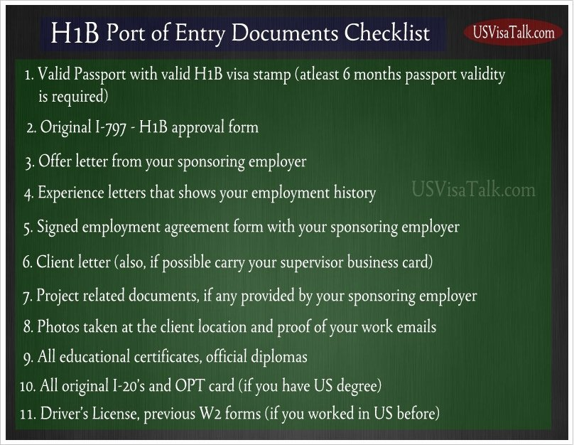 Client Letter format for H1b Beautiful Letter Of Employment H1b