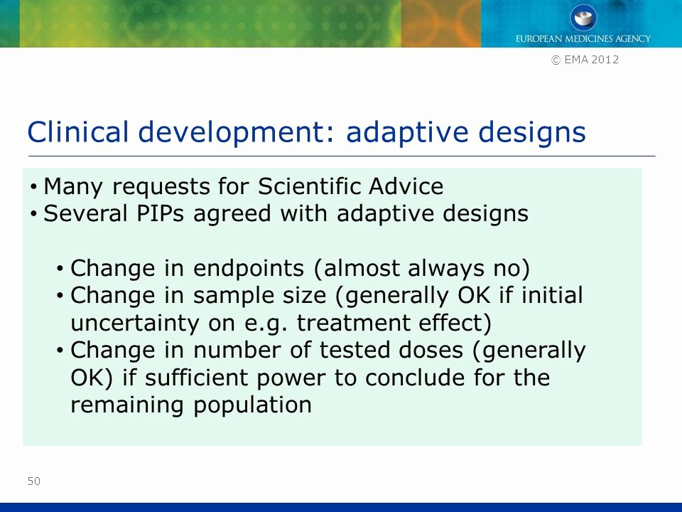 Clinical Development Plan Template Lovely Clinical Trials to Make Medicines Available to Children