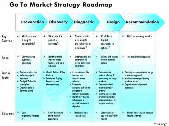 Clinical Development Plan Template Unique Strategy Development Template Lovely Strategic Development