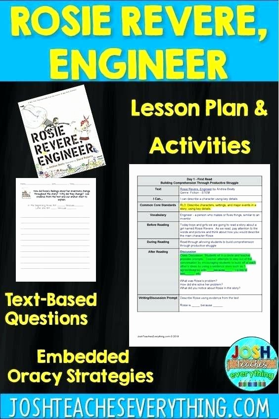 Close Reading Lesson Plan Template Lovely Close Reading Lesson Plan Template Pdf Tutore