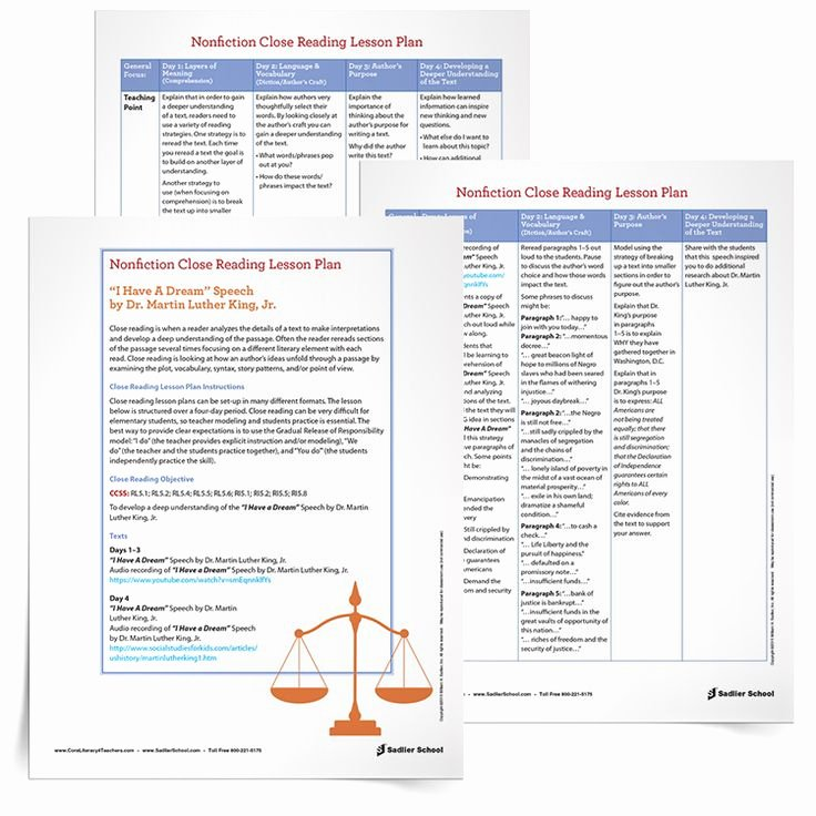 Close Reading Lesson Plan Template Lovely top 25 Ideas About Literacy Resources On Pinterest