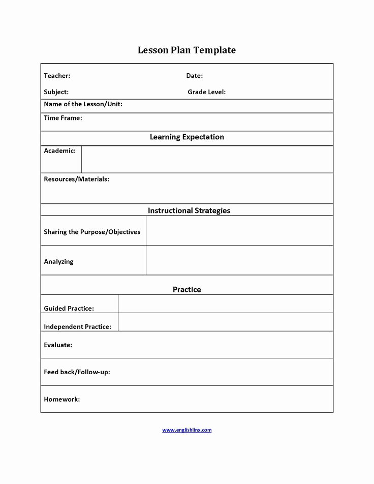 Close Reading Lesson Plan Template Luxury 25 Best Lesson Plans Images On Pinterest