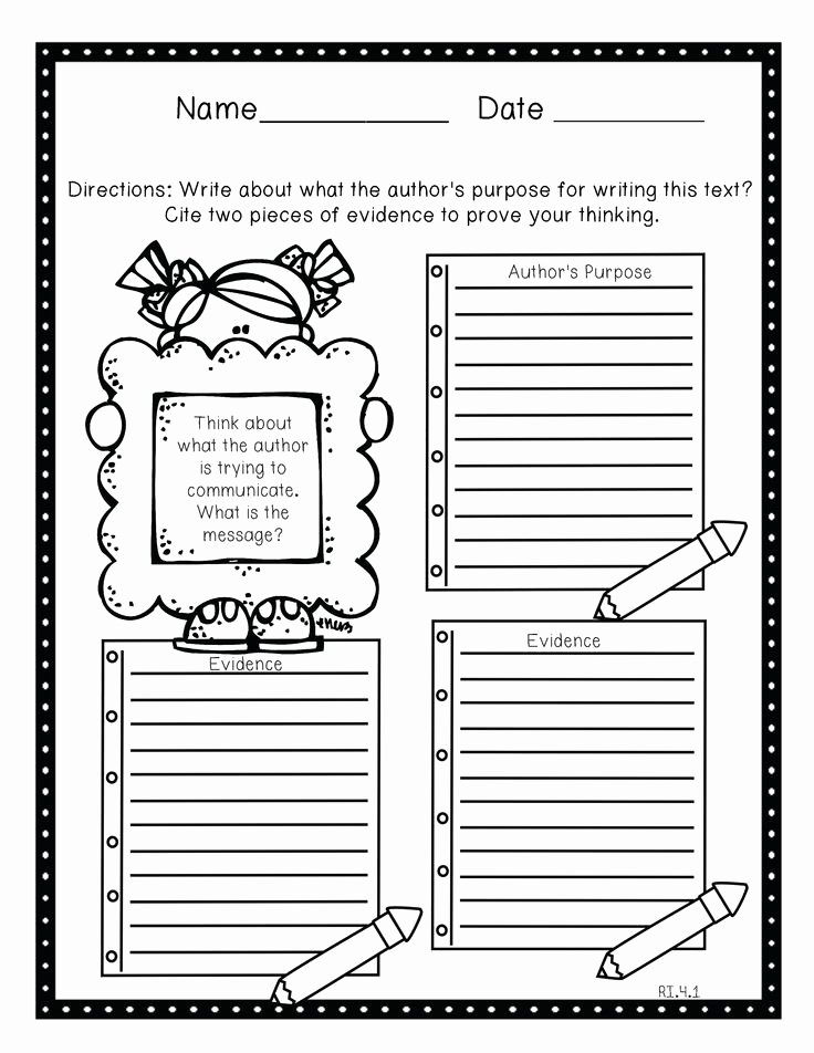 Close Reading Lesson Plan Template New 4th Grade Mon Core tools for Close Reading assessment
