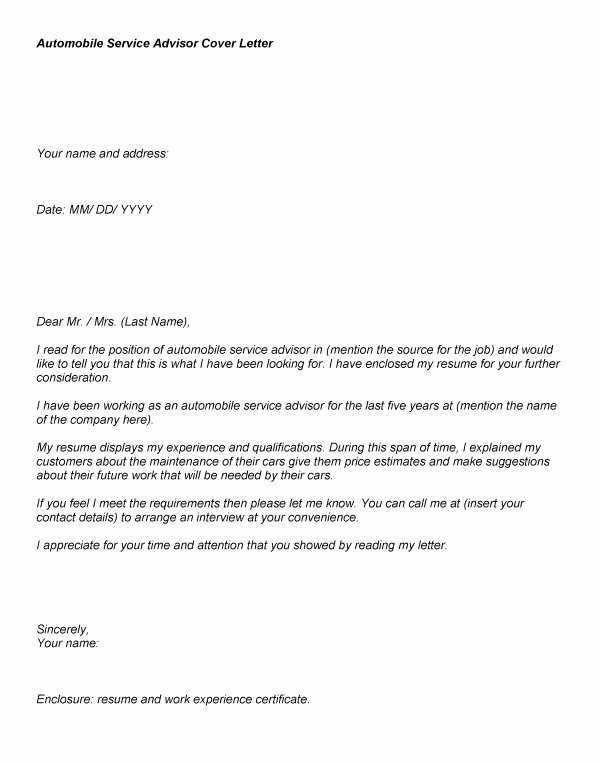 Closing A Letter Of Recommendation Best Of Cover Letter Closure Letter Of Re Mendation