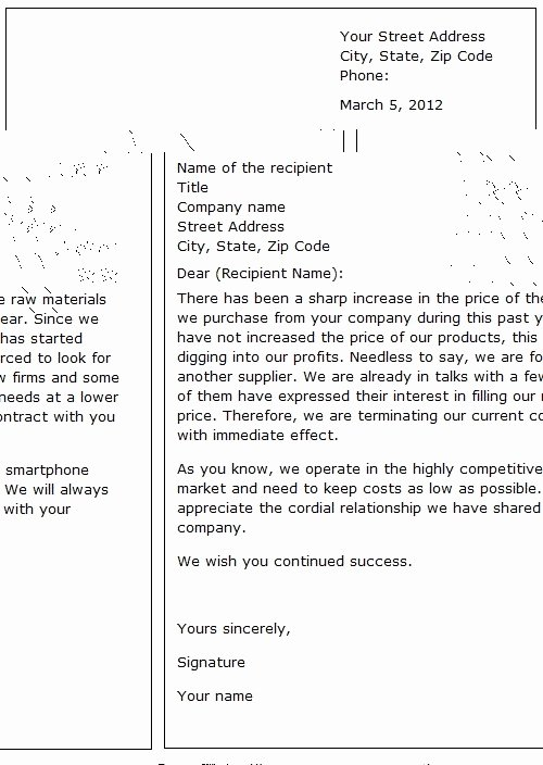 Closing A Letter Of Recommendation Elegant Closing Letter Phrases Letter Of Re Mendation